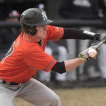 Northville withstands cool March temps to topple Plymouth
