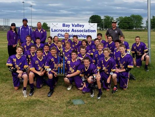 636656508834238055-Bay-Valley-Lacrosse-Association-Championship-1.jpg
