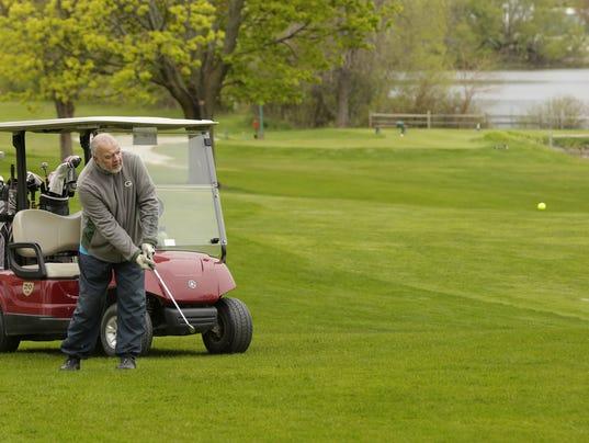 636299501303407792-OSH-Lakeshore-Golf-Course-050917-JS-03-1-.jpg