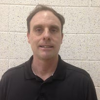 Haddonfield's Paul Wiedeman is South Jersey Boys Basketball Coach of the Year