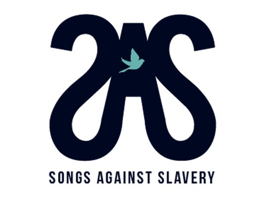 635941548449714877-songs-against-slavery-logo.jpg