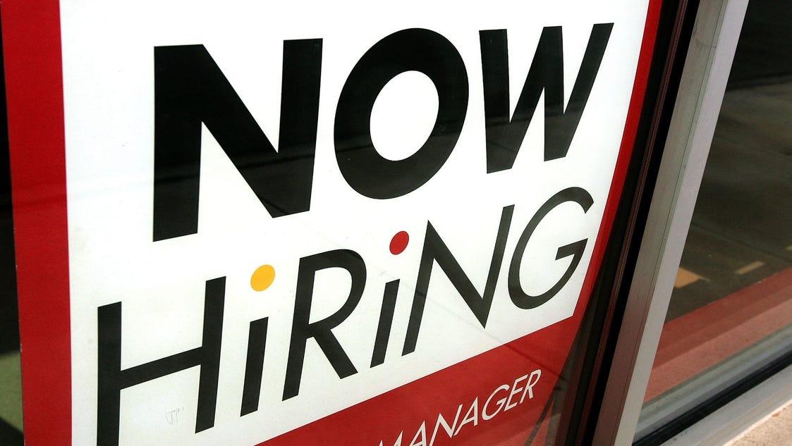Full Time jobs hiring in Cincinnati, Oh. Browse Full Time jobs and apply online. Search Full Time to find your next Full Time job in Cincinnati.