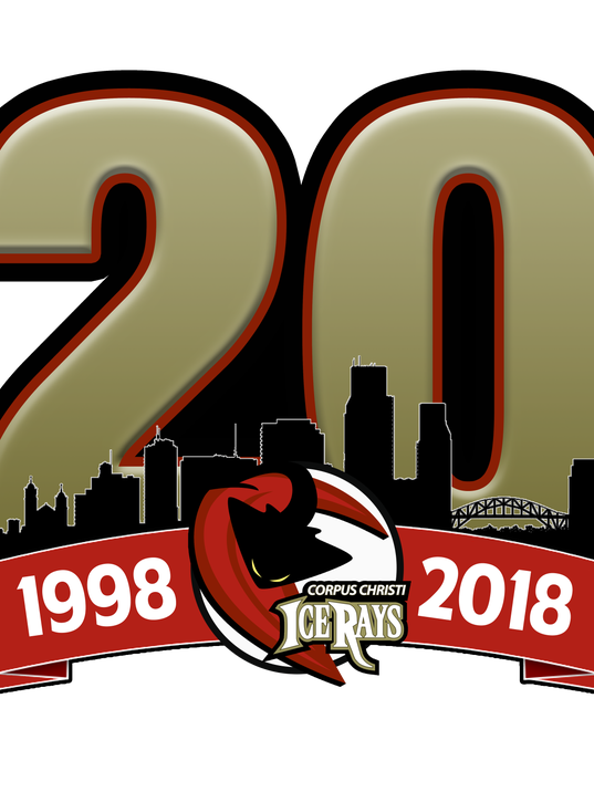 IceRays 20th Anniversary.png