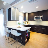 I spent $35,000 remodeling my kitchen, and here are 10 big lessons on