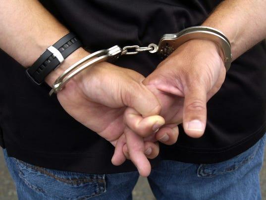 ANI Handcuffs1.jpg