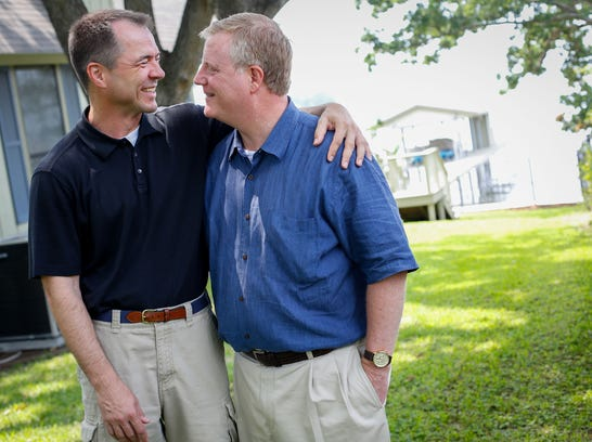 XXX_Texas-Gay-Marriage-13