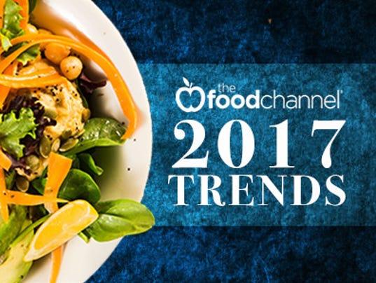636183070477201152-2017-trends-homepage.jpg