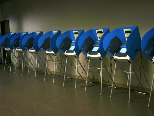 Voting-ballot-ballots.jpg