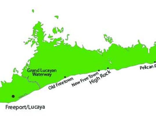 map-grandbahama.jpg
