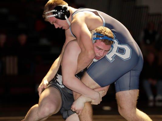 636525203298877163-009-012518-BP-vs-DPHS-wrestling-7816.jpg