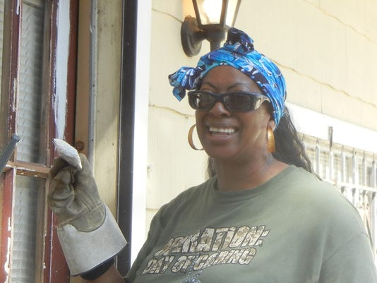 Day of Caring 1.jpg