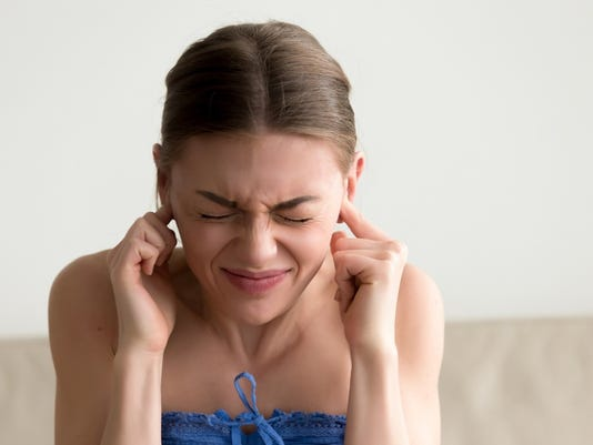 Getty-Tinnitus.jpg