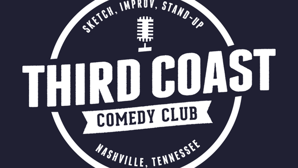 A new comedy club geared toward local performers will