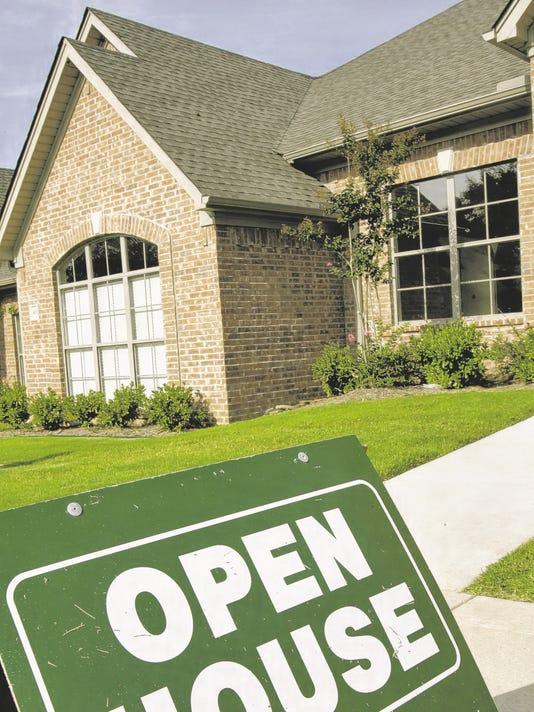 Home sales 2.jpg