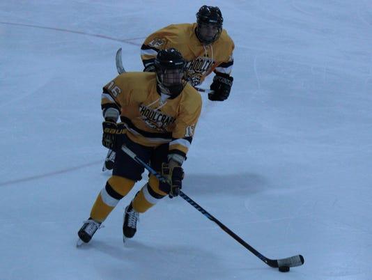 2SLMScraftHockey.jpg