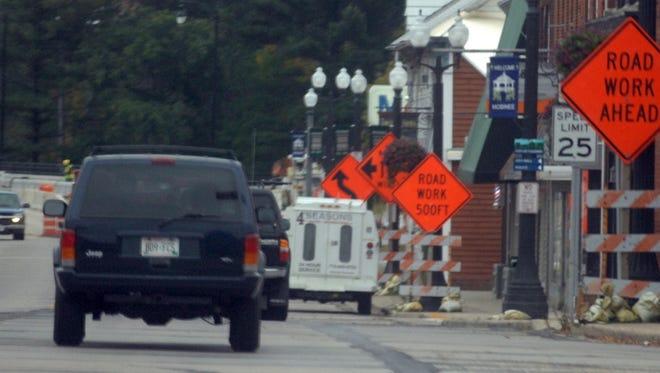 What will it take to fix Sheboygan's Roads.