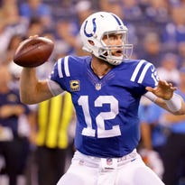 Reaction: Colts earn first win of season in thriller vs. San Diego