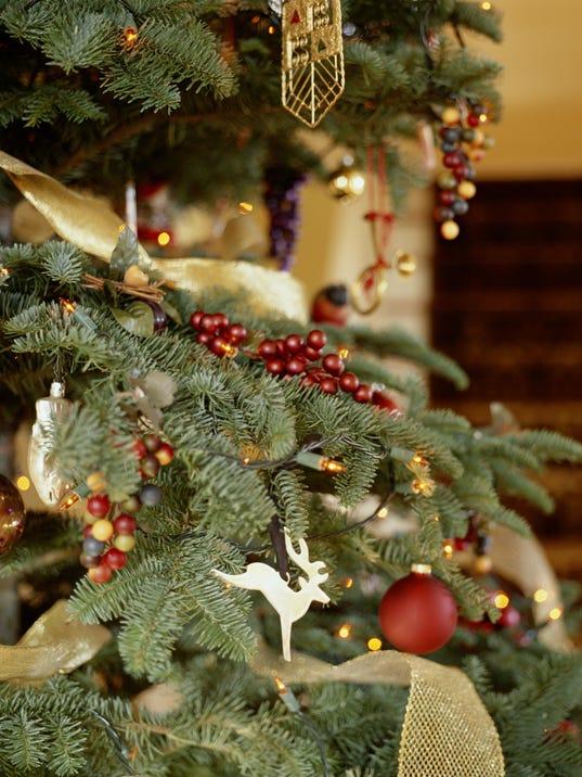 #stockphoto-christmas-tree