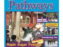 Winter 2016 Pathways