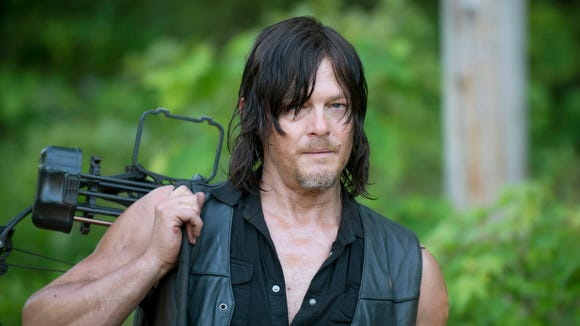 DARYL FIX THIS FOR US!