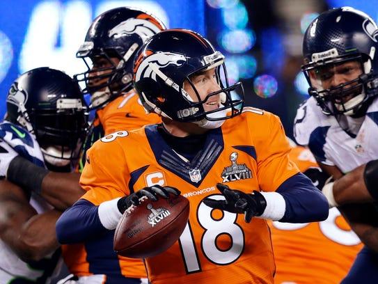 Broncos_Peytons_Plans_Football_NY176_WEB305606