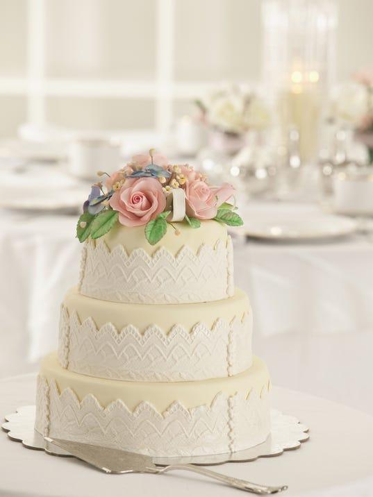 635875944493486326-bridal.jpg