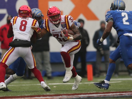 123017_ISU_LIBERTY_secondhalf_2869