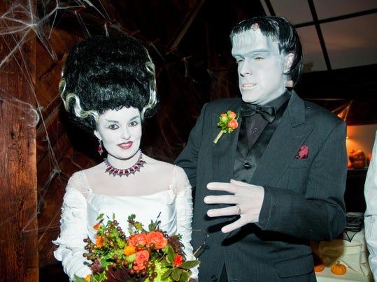 -wedding-6.jpg_20091031.jpg