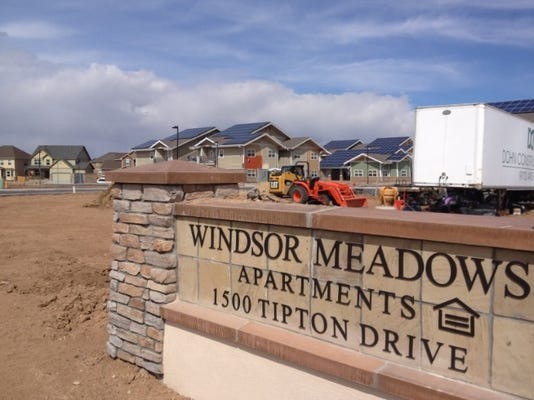 Windsor_Meadows