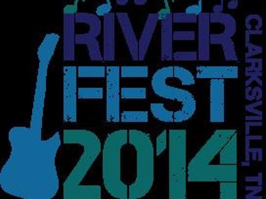 riverfest.png
