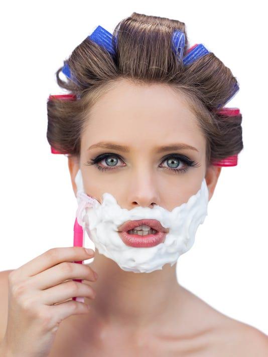635989318453278999-Womanshaving.jpg