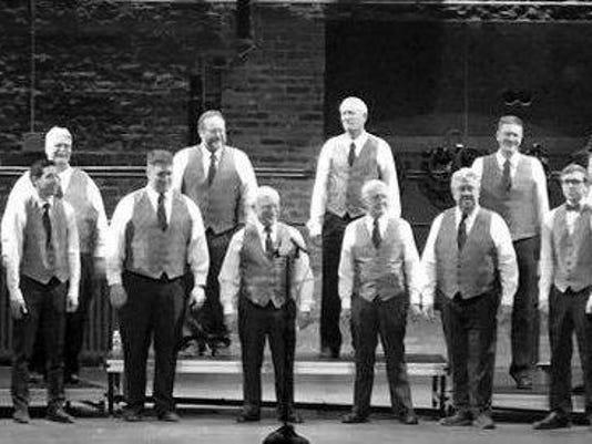 old-capitol-chorus.jpg