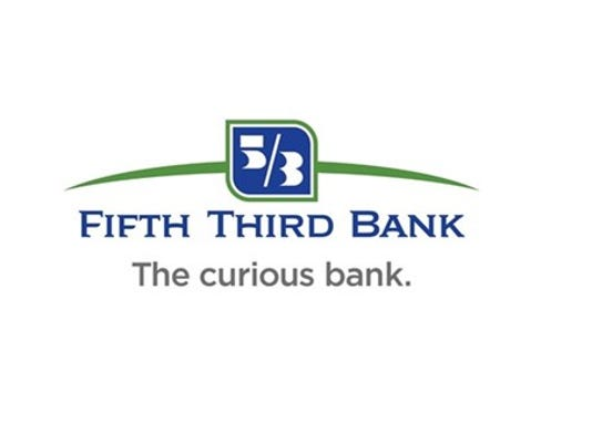635705617148470190-FifthThird