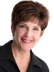 Leslie Paige