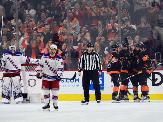Rangers_Flyers_Hockey_83825.jpg