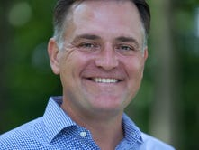 Messer has no public meetings planned