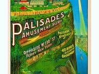 Remembering Palisades Amusement Park