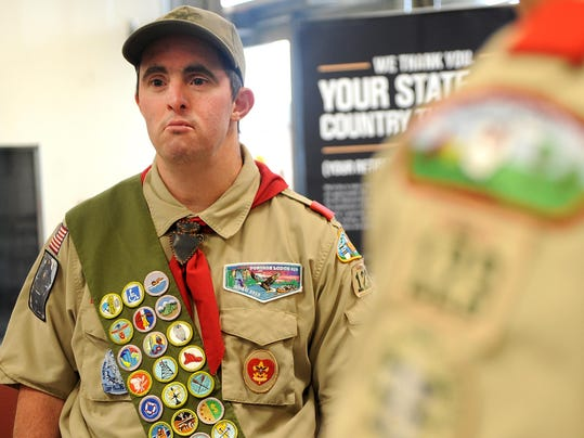 MNJ 0603 Eagle Scout Rick Moloney_1