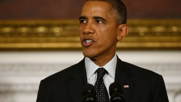 AP Obama Federal Reserve_003