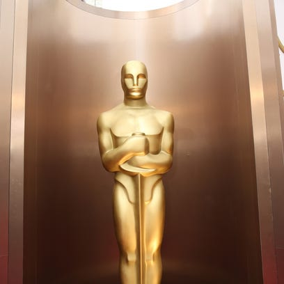 Here's what to do in Louisville this week: Oscar watch party, Bourbon Classic & more