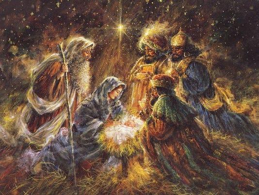 nativity-scene[1].jpg