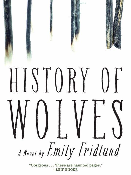 636500823593382264-Histor-of-Wolves.jpg
