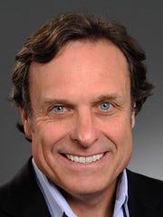 Flex CEO Mike McNamara