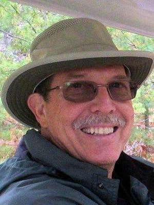 Tom Dennis