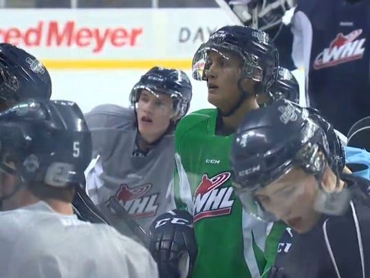 WHL: Washington State Expands Probe Of League, Hockey Franchises