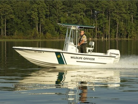 wildlife officer lake patrol.jpg