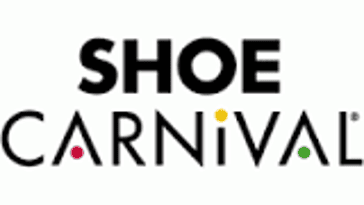 Shoe Carnival gives Thanksgiving off to employees