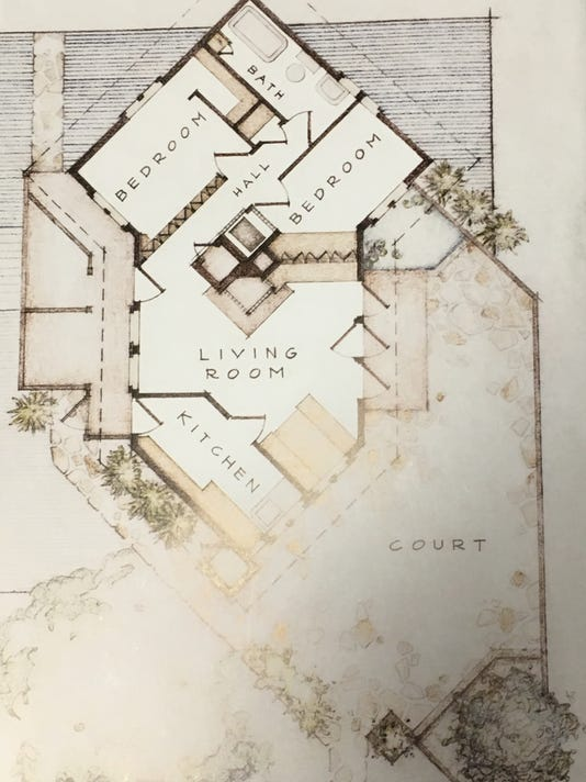 636074819591471439-Peters-Margedant-House-blueprints.jpg