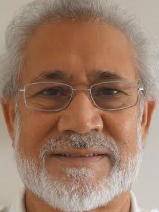 Victor-Ghalib-Begg.jpg