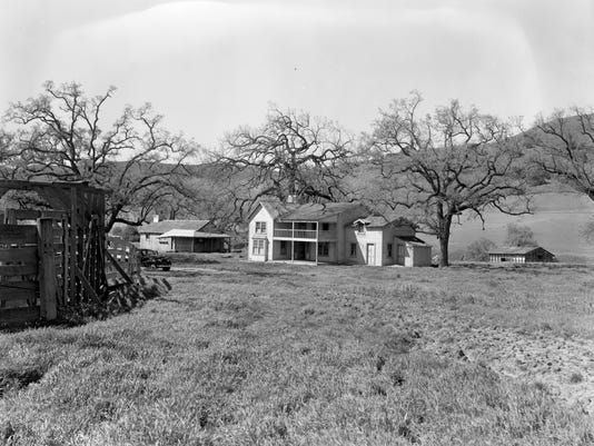 Mystery Ranch 1.jpeg